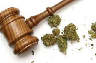 Immigration Law and Controlled Substance Convictions